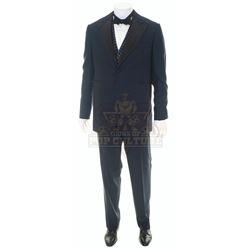 Boardwalk Empire (TV) – Chalky White's (Michael Kenneth Williams) Tuxedo – VI793