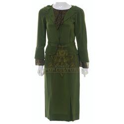 Boardwalk Empire (TV) – Margaret Thompson's (Kelly Macdonald) Outfit – VI780