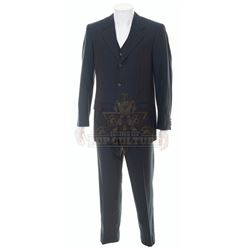 Bugsy – Meyer Lansky's Suit (Ben Kingsley) – VI907