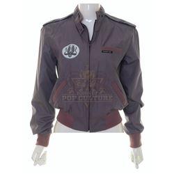 CHiPs (TV) - Freeway Angels Biker Jacket – VI893