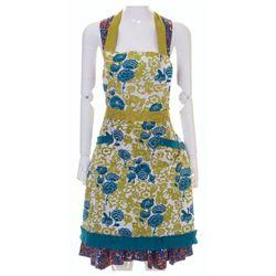 Dexter (TV) – Rita Morgan's (Julie Benz) Outfit – VI774