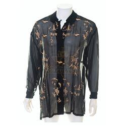 Flawless – Rusty's (Philip Seymour Hoffman) Shirt – VI597