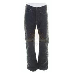 Ghost Rider – Johnny Blaze's (Nicolas Cage) Jeans– VI644