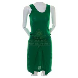 Grown Ups – Roxanne Chase-Feder's (Salma Hayek) Outfit – VI856