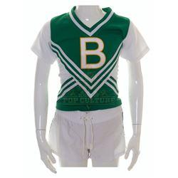 Grown Ups 2 – Male Cheerleading Outfit (Jorma Taccone) – VI757