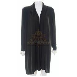 Hancock – Mary's Coat (Charlize Theron) – VI873