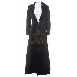 Hitch – Allegra's (Amber Valletta) Coat – VI711