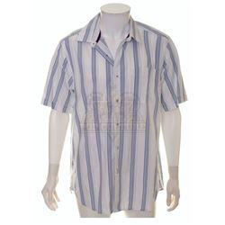 Jack and Jill - Jack's Shirt (Adam Sandler) – VI835