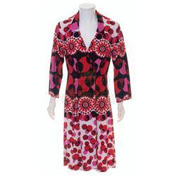 Jack and Jill – Jill's Dress (Adam Sandler) – VI736