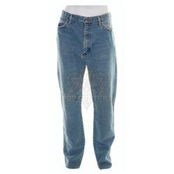 Joe Dirt – Robby's (Kid Rock) Jeans– VI637