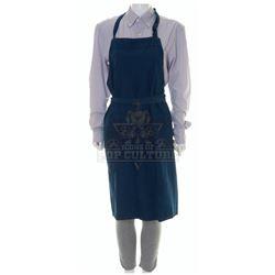 Julie & Julia - Julie Powell's Outfit (Amy Adams) – VI894