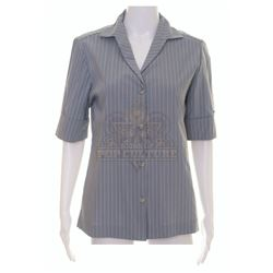 Julie & Julia – Julia's Shirt (Meryl Streep) – VI914