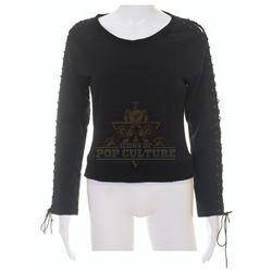 Kevin Can Wait (TV) – Vanessa Cellucci's (Leah Remini) Sweatshirt – VI742