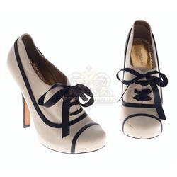 Khloe Kardashian's Heels - VI968