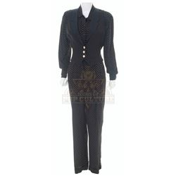 "Knots Landing (TV) – Valene ""Val"" Ewing's (Joan Van Ark) Outfit – VI762"