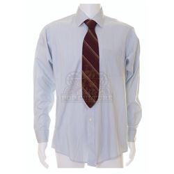 Married With Children (TV) - Al Bundy's (Ed O'Neill) Shirt & Tie – VI606