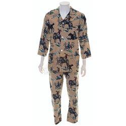 Married with Children (TV) – Bud Bundy's (David Faustino) Pajamas – VI770