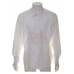 Men in Black 3 – Agent K's (Tommy Lee Jones) MIB Shirt – VI797