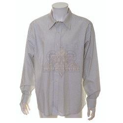 Moneyball – Peter Brand's Shirt (Jonah Hill) – VI898