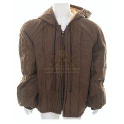 Rudy – Young Rudy's Jacket (Luke Massery) – VI888
