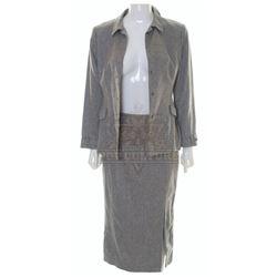 Salt – Salt's Outfit (Angelina Jolie) – VI902