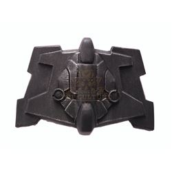 Star Trek: Deep Space Nine (TV) - Jem'Hadar Uniform Accessory – VI664