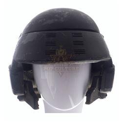 Starship Troopers - Combat Helmet – VI922