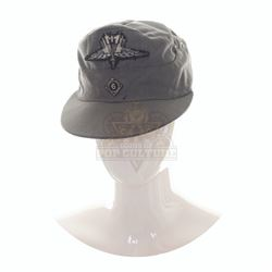 Starship Troopers - Military Personnel Hat – VI923