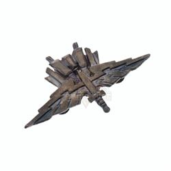 Starship Troopers – Mobile Infantry Pin – VI905
