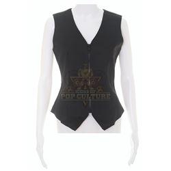 Starship Troopers – School Vest – VI850