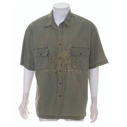 Talladega Nights: The Ballad of Ricky Bobby – Ricky Bobby's (Will Ferrell) Shirt – VI633