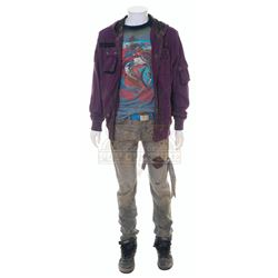 This Is the End – Jay Baruchel's Outfit – VI846