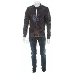 This Is the End – Kevin Hart's Distressed Outfit – VI809