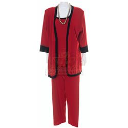 TV Land Awards (TV) – Rue McClanahan's Outfit – VI816