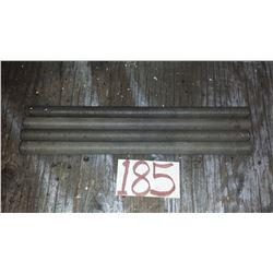 """Filletered Rod 12""""3/4 x 189mm"""