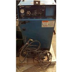 Miller Spectrum 701 Plasma Cutting System