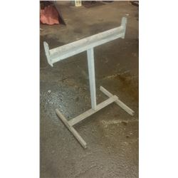 "Conveyor Stand 24"""
