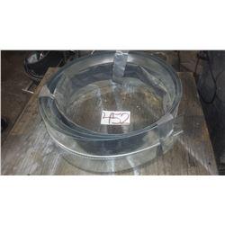 Circu-Flex Connector