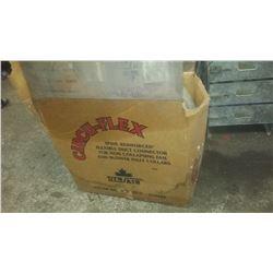 Box of DynAir Circu-Flex