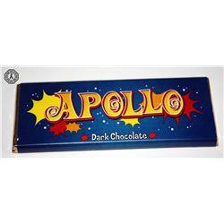 LOST Apollo Bar