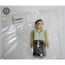 LOST Kubrick Mini Action Figure: Ben with Cane (Rare)