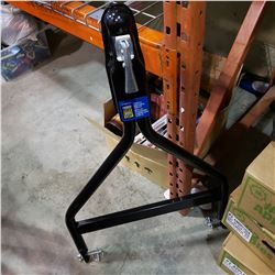 POWER FIST 3500LB ADJUSTABLE TOW BAR