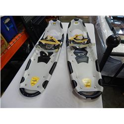 ATLAS SERIES 7 SNOWSHOES
