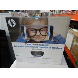 HP 6255 PHOTO PRINTER