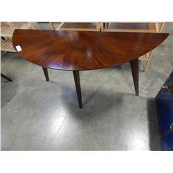 CASANA SOFA TABLE