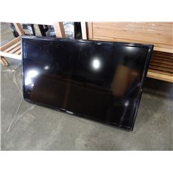 32 INCH SAMSUNG TV WORKING, NO CORD