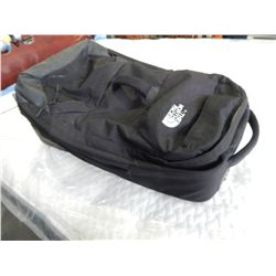 THE NORTH FACE ROLLING SUITCASE