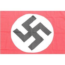 WWII Nazi Flag