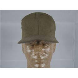 WWII German Summer M43 Cap