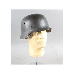 WWII Luftwaffe M40 Helmet